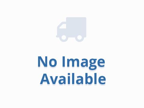 2019 Silverado Medium Duty Regular Cab DRW 4x4,  Switch N Go Drop Box Hooklift Body #92400 - photo 1
